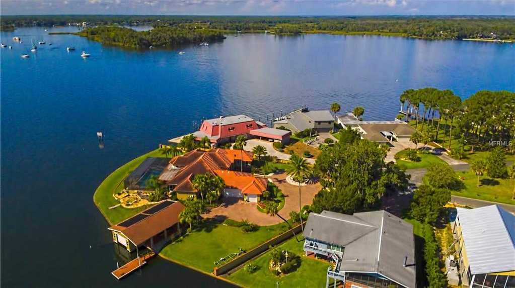 899 000 4br 4ba For In Magnolia Ss Crystal River