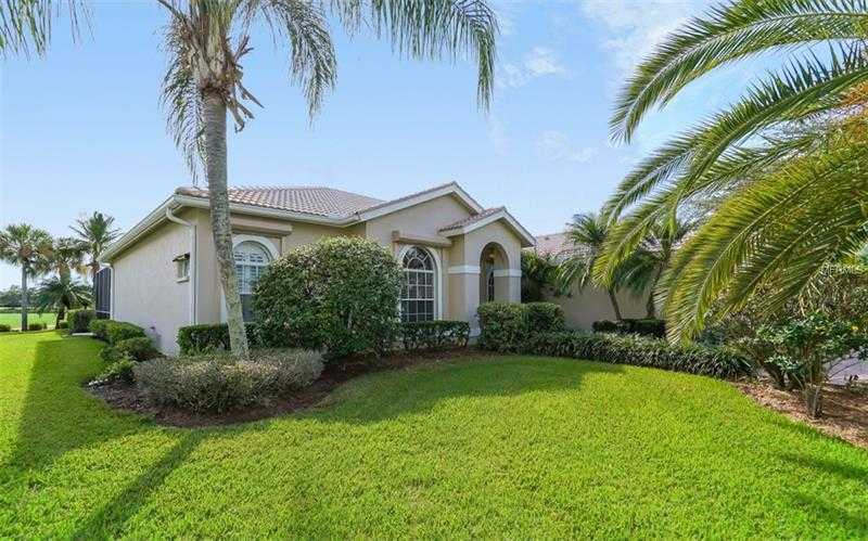 $539,000 - 3Br/2Ba -  for Sale in Heritage Oaks Golf & Country Club, Sarasota