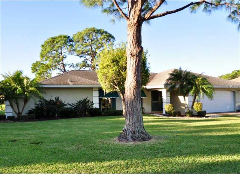 $359,000 - 3Br/2Ba -  for Sale in The Meadows, Sarasota