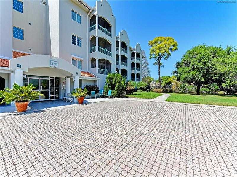 $174,500 - 2Br/3Ba -  for Sale in Palmer Club At Prestancia, Sarasota