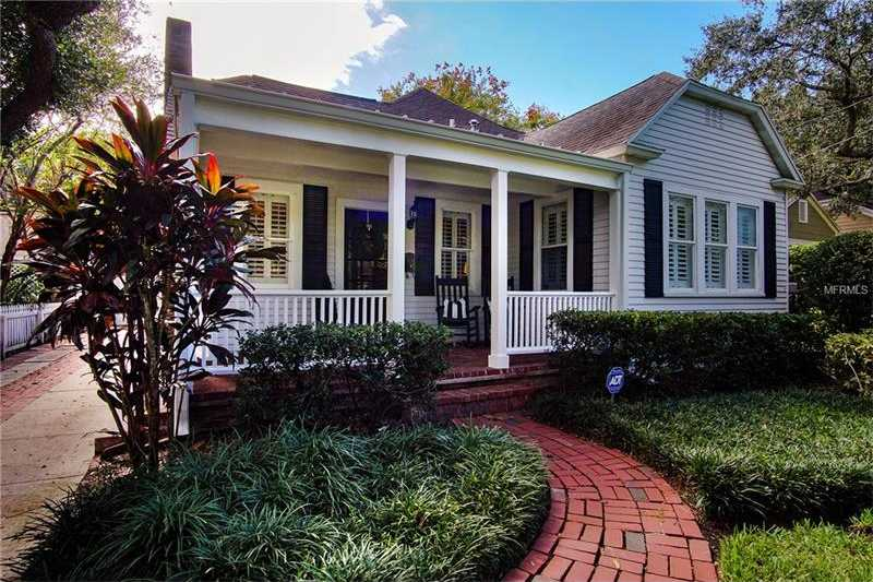 $599,900 - 3Br/2Ba -  for Sale in Bayview Homes, Tampa