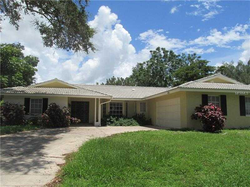 $309,900 - 3Br/2Ba -  for Sale in Forest Lakes Country Club Estates, Sarasota