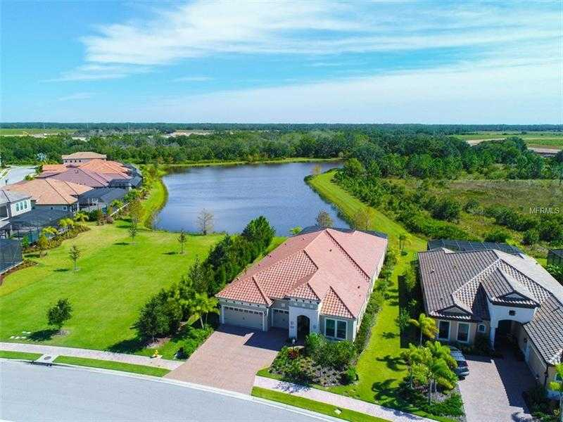 $845,000 - 3Br/4Ba -  for Sale in Country Club East At Lakewood Ranch Sp U, Lakewood Ranch