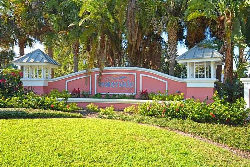 $99,000 - 1Br/1Ba -  for Sale in Waterside At Coquina Key, St Petersburg