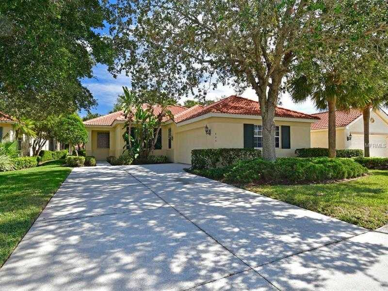 $294,900 - 3Br/2Ba -  for Sale in Waterlefe Golf & River Club Un5, Bradenton