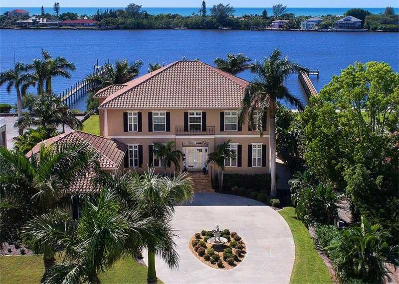 $1,999,000 - 5Br/5Ba -  for Sale in Englewood Gardens, Englewood