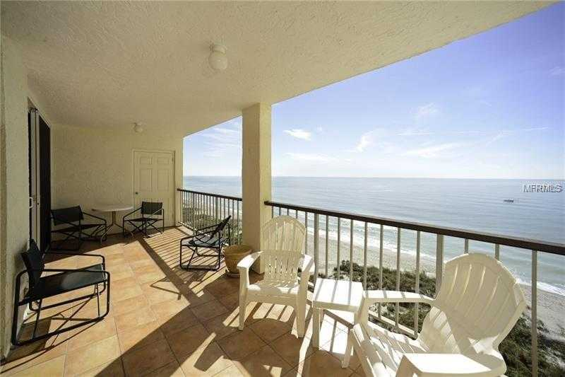 $479,000 - 1Br/1Ba -  for Sale in Longboat Harbour Towers, Longboat Key