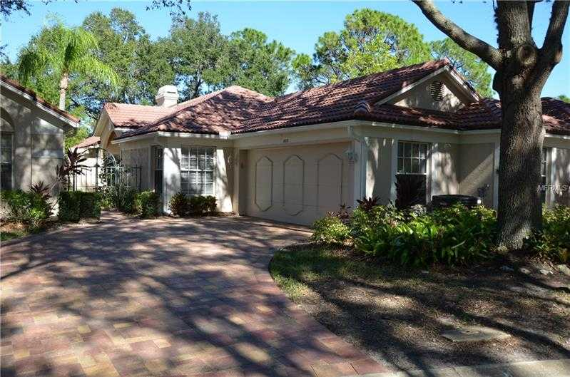 $335,000 - 3Br/2Ba -  for Sale in Meadows The Unit 13, Sarasota