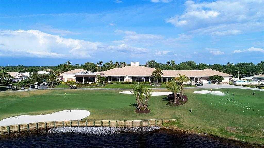 $259,900 - 2Br/2Ba -  for Sale in Heritage Oaks Golf & Cntry Clu, Sarasota