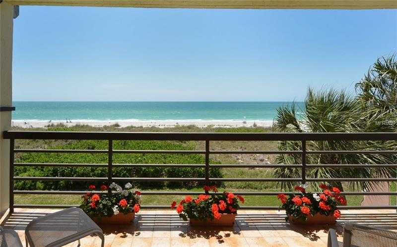 $1,200,000 - 3Br/2Ba -  for Sale in Longboat Cove, Longboat Key