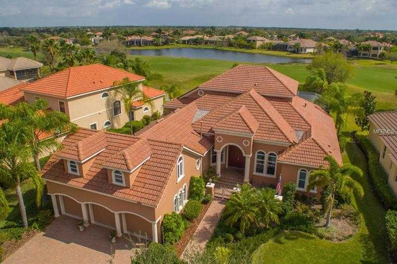 $1,145,900 - 4Br/5Ba -  for Sale in Lakewood Ranch Ccv Sp Ff, Lakewood Ranch