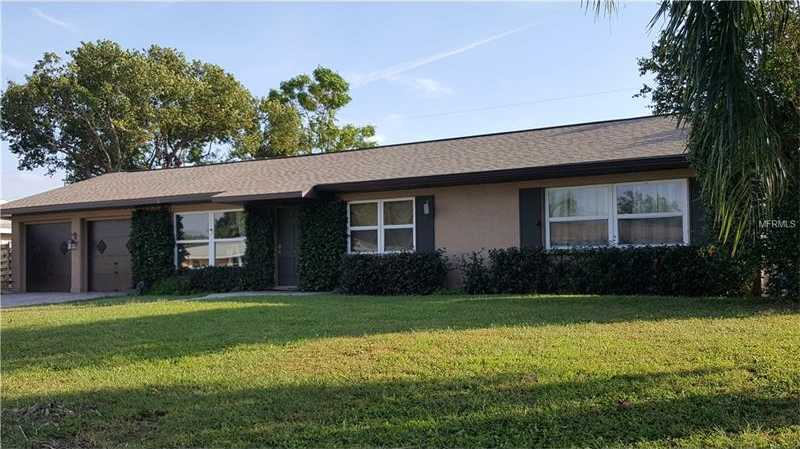 $319,000 - 3Br/2Ba -  for Sale in South Gate, Sarasota