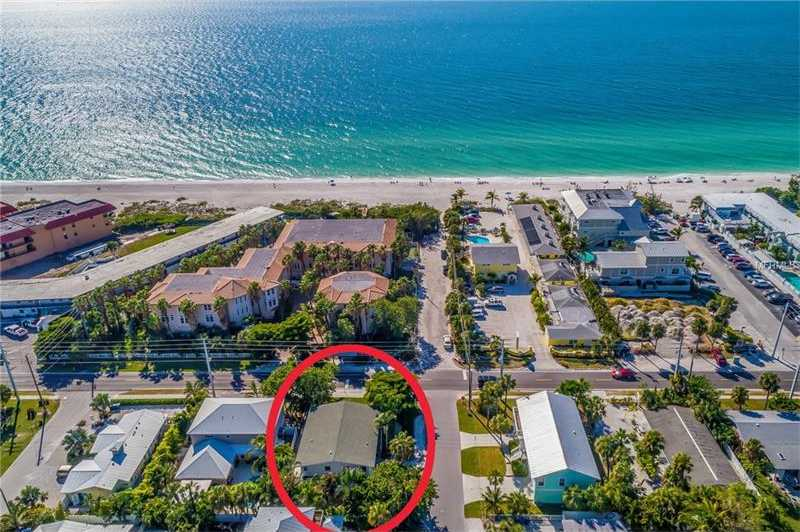 $895,000 - 4Br/4Ba -  for Sale in West Wind Shores, Holmes Beach
