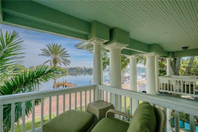 $1,925,000 - 4Br/5Ba -  for Sale in Granada Terrace Add, St Petersburg