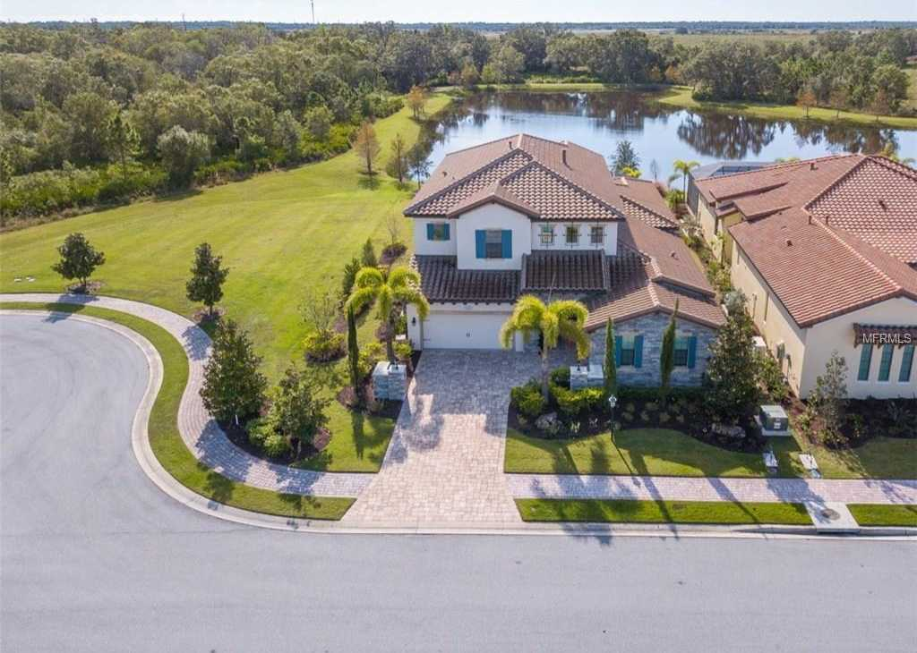 $949,000 - 3Br/3Ba -  for Sale in Country Club East At Lakewood Ranch Subp, Lakewood Ranch
