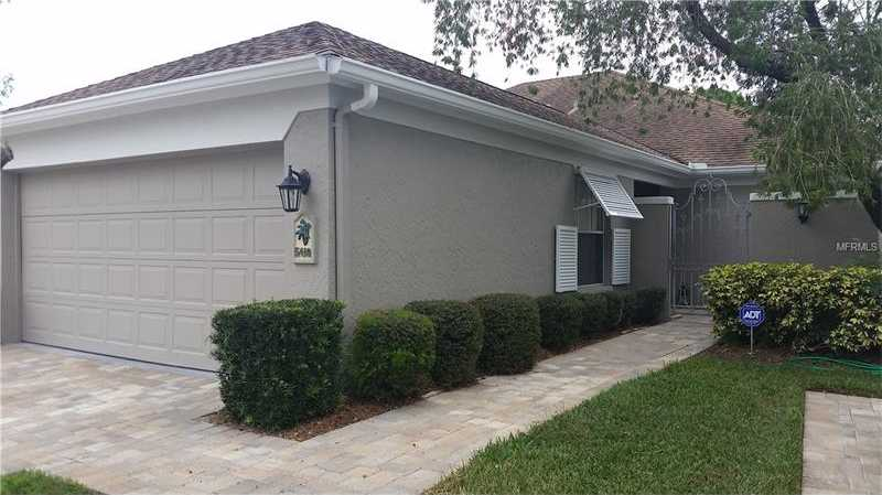 $314,500 - 3Br/2Ba -  for Sale in Chambery, Sarasota