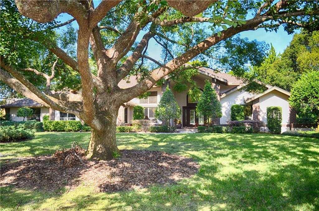 $700,000 - 3Br/4Ba -  for Sale in Bent Tree Village, Sarasota