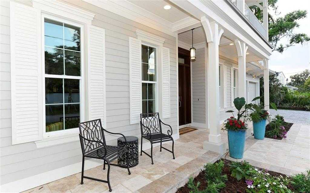 $2,350,000 - 5Br/6Ba -  for Sale in West Of The Trail, Sarasota