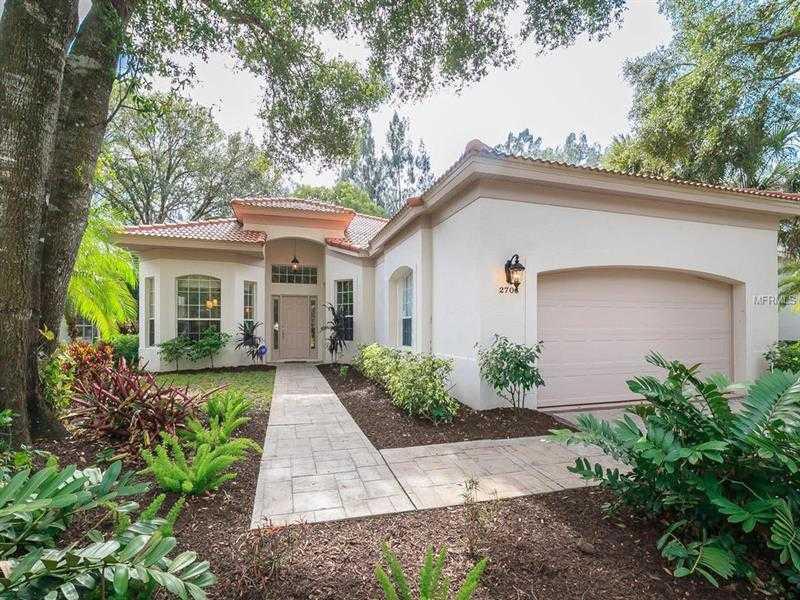 $359,000 - 2Br/2Ba -  for Sale in The Meadows - Stratfield Park, Sarasota