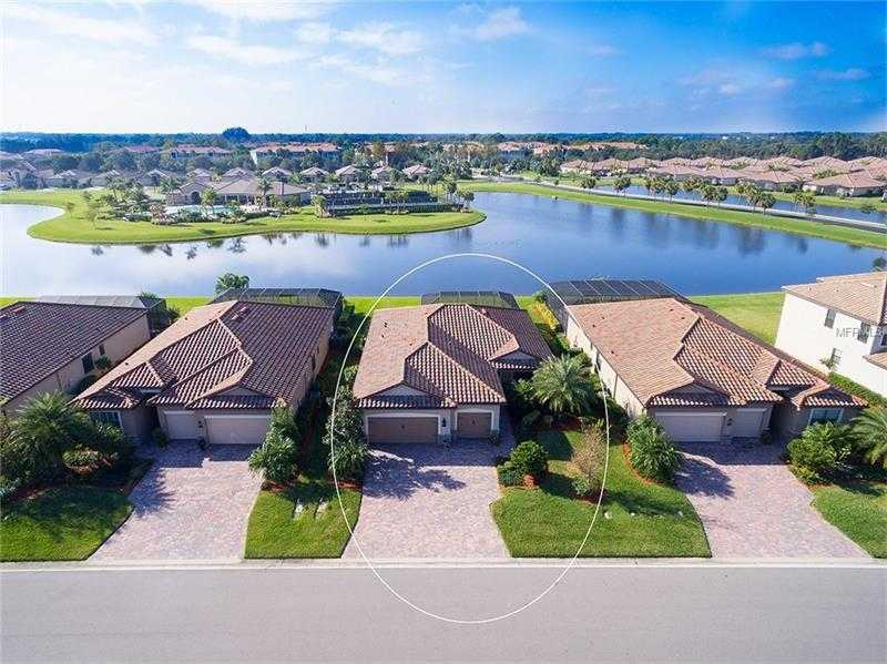 $419,900 - 3Br/2Ba -  for Sale in River Strand At Heritage Harbour , The Sanctuary, Bradenton