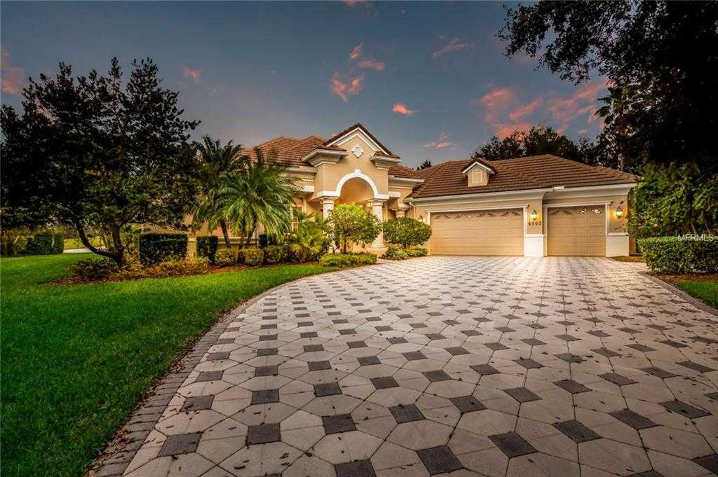 $999,000 - 3Br/4Ba -  for Sale in Lakewood Ranch Cc Sp G Wstchstrpb34/17, Lakewood Ranch