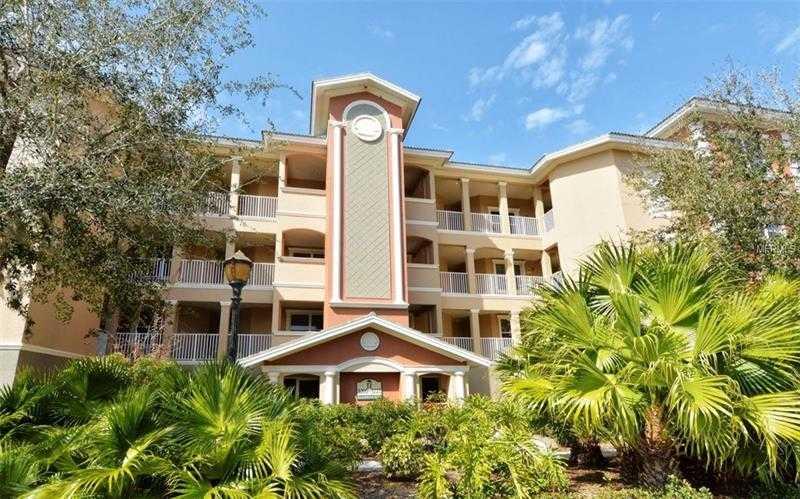 $312,000 - 2Br/2Ba -  for Sale in Grande Oaks Preserve, Sarasota