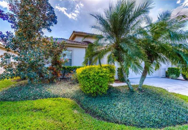 $299,995 - 2Br/2Ba -  for Sale in Heritage Oaks Golf & Country Club, Sarasota