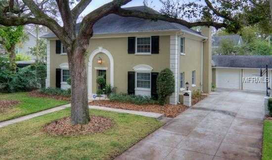 $4,600 - 4Br/3Ba -  for Sale in Culbreath Bayou Unit No 6, Tampa