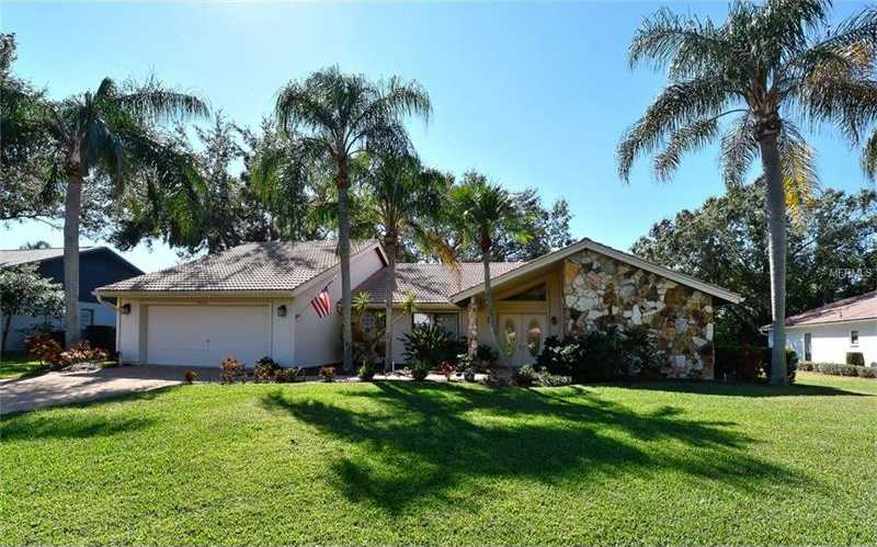 $349,000 - 3Br/2Ba -  for Sale in The Meadows, Sarasota