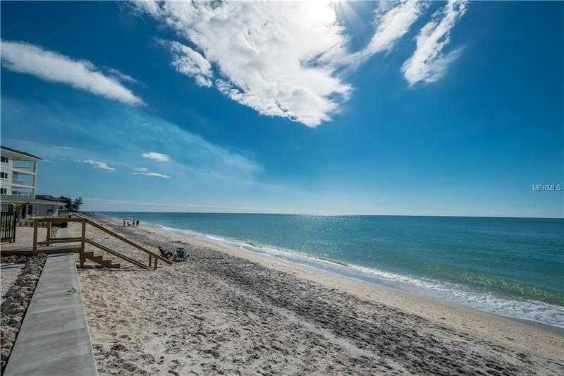 $5,500 - 3Br/3Ba -  for Sale in Lemon Bay Estates, Englewood