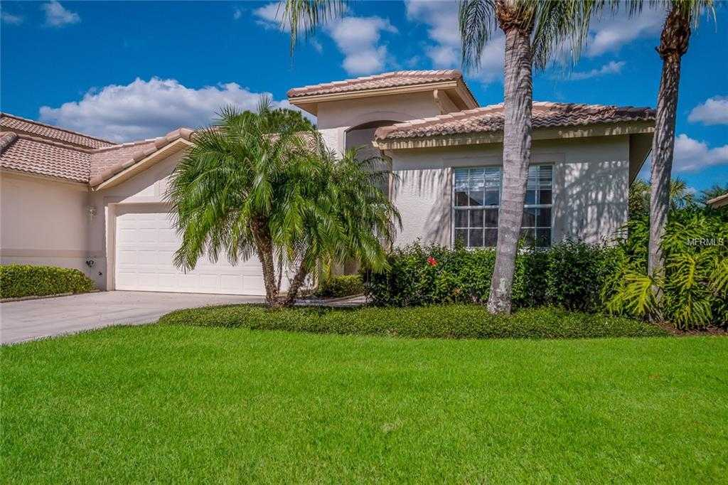 $319,000 - 2Br/2Ba -  for Sale in Heritage Oaks Golf & Country Club, Sarasota