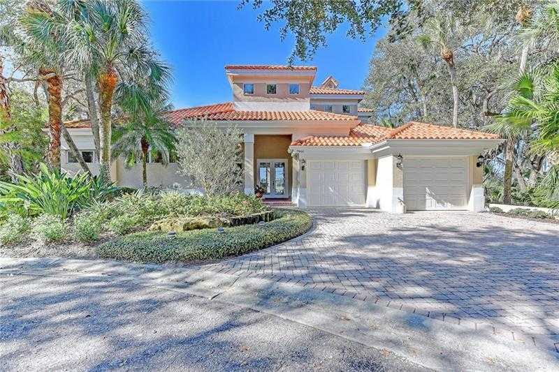 $799,000 - 3Br/5Ba -  for Sale in Prestancia, Sarasota