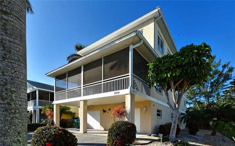 $1,599,777 - 4Br/4Ba -  for Sale in Ilexhurst, Bradenton Beach