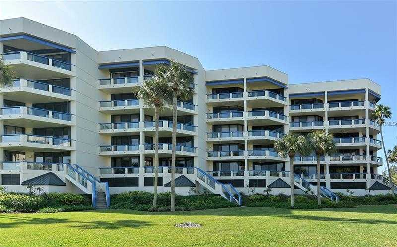 $869,000 - 3Br/3Ba -  for Sale in Fairway Bay Atrium, Longboat Key