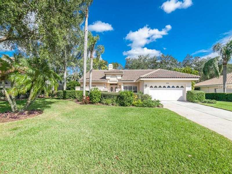 $429,900 - 3Br/2Ba -  for Sale in The Meadows - The Highlands, Sarasota