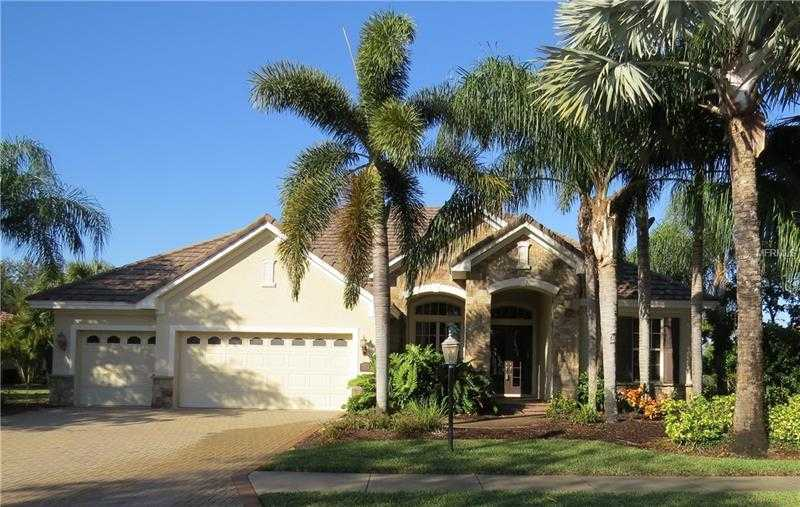 $575,000 - 3Br/3Ba -  for Sale in Lakewood Ranch Ccv Sp V/w, Lakewood Ranch