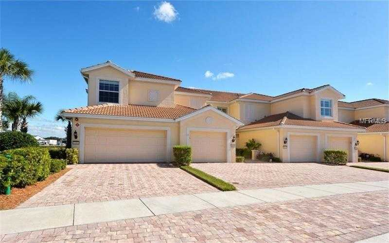$305,000 - 3Br/2Ba -  for Sale in Isles On Plmer Rch, Sarasota