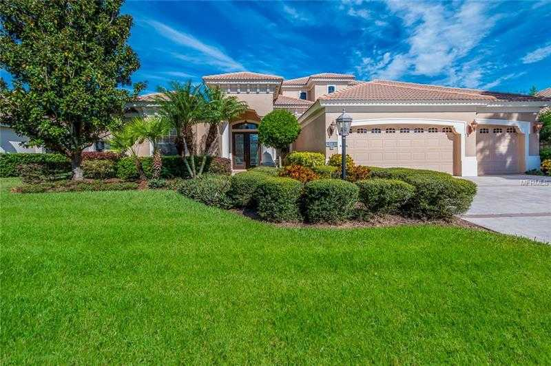 $699,000 - 4Br/3Ba -  for Sale in Lakewood Ranch Ccv, Lakewood Ranch