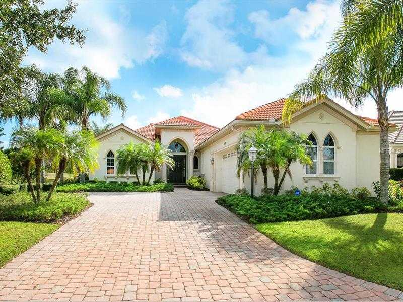 $885,000 - 3Br/3Ba -  for Sale in Lakewood Ranch Ccv Sp R/s, Lakewood Ranch