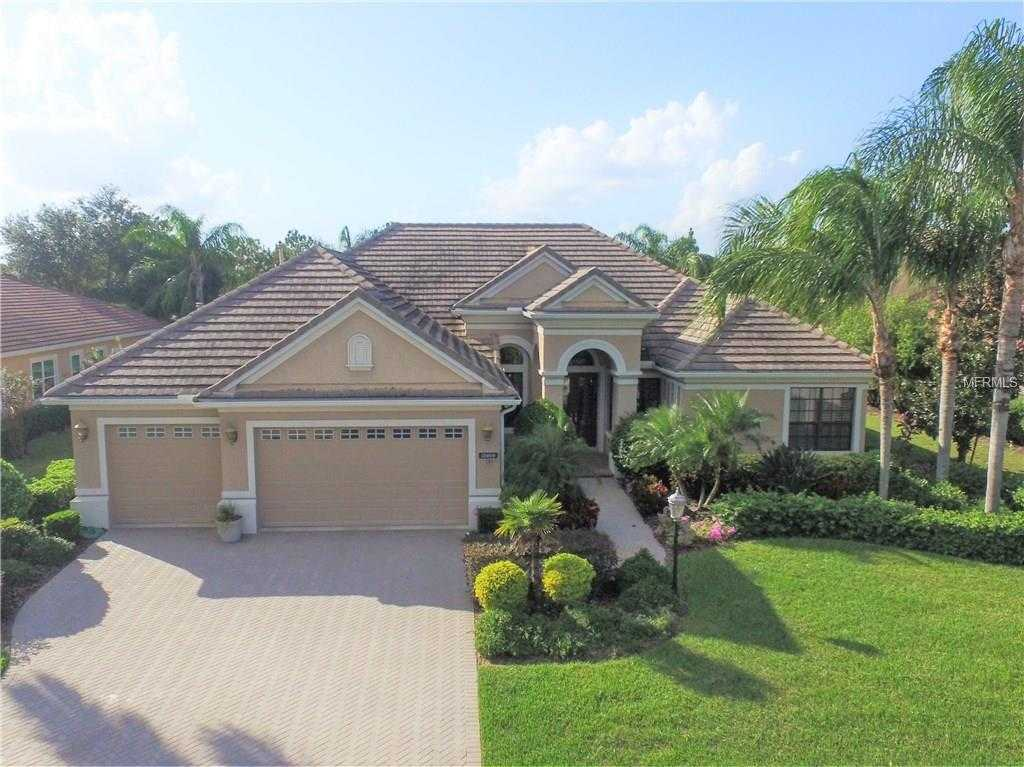 $849,000 - 4Br/3Ba -  for Sale in Lakewood Ranch Ccv Sp V/w, Lakewood Ranch