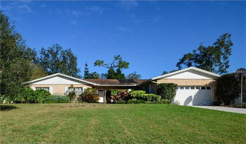 $295,000 - 4Br/3Ba -  for Sale in Temple Terrace Estates, Temple Terrace
