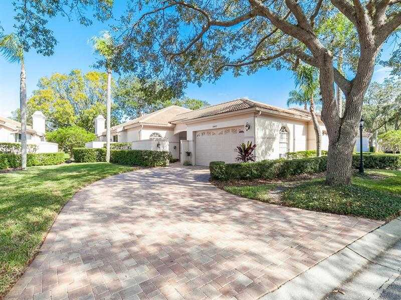 $369,000 - 3Br/2Ba -  for Sale in The Meadows - Chatsworth Greene, Sarasota