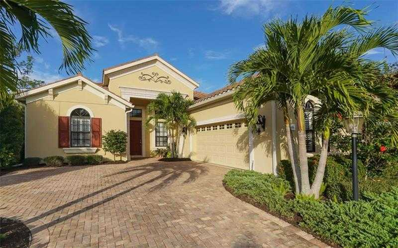 $569,000 - 3Br/3Ba -  for Sale in Lakewood Ranch Ccv Sp Ee U2a-2e, Lakewood Ranch