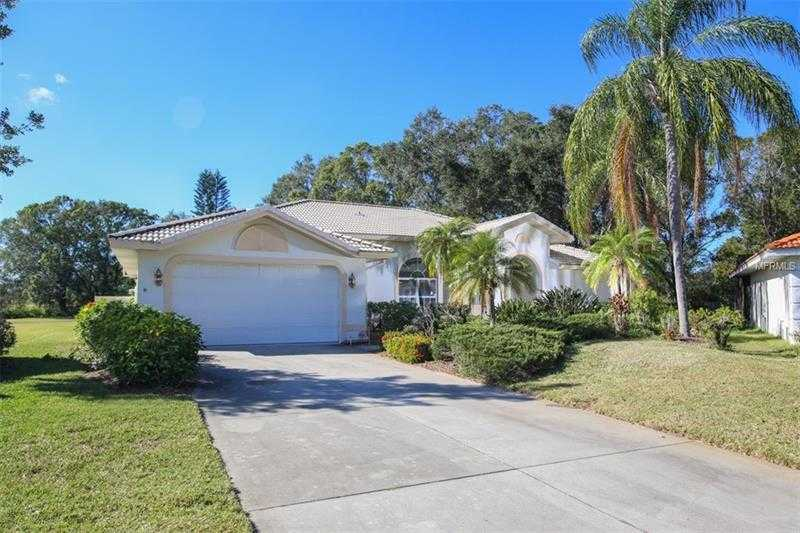 $307,000 - 3Br/2Ba -  for Sale in The Meadows; The Highlands, Sarasota