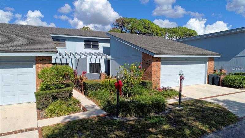 $308,550 - 4Br/3Ba -  for Sale in Woodbridge Estates, Sarasota