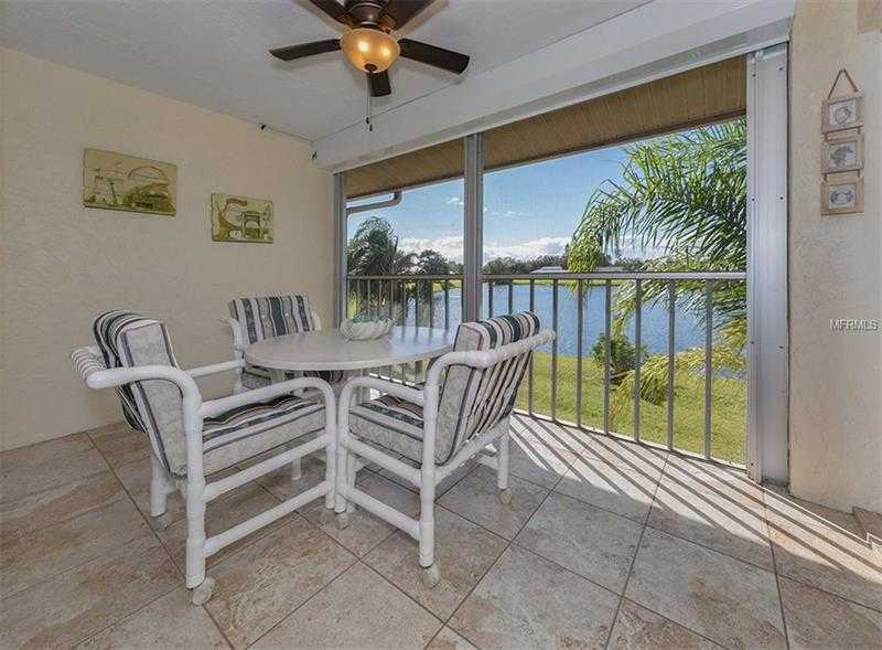 $194,900 - 2Br/2Ba -  for Sale in Pinebrook Lake Club Ph 1, Venice