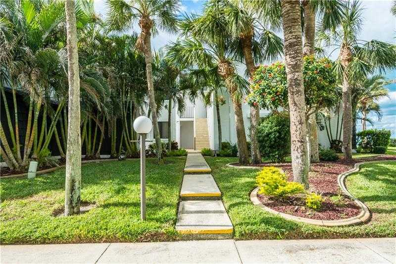 $470,000 - 2Br/2Ba -  for Sale in Tamarind Gulf & Bay Condo Ph I, Englewood