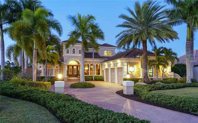 $1,289,000 - 4Br/6Ba -  for Sale in Lakewood Ranch Ccv Sp Ff, Lakewood Ranch