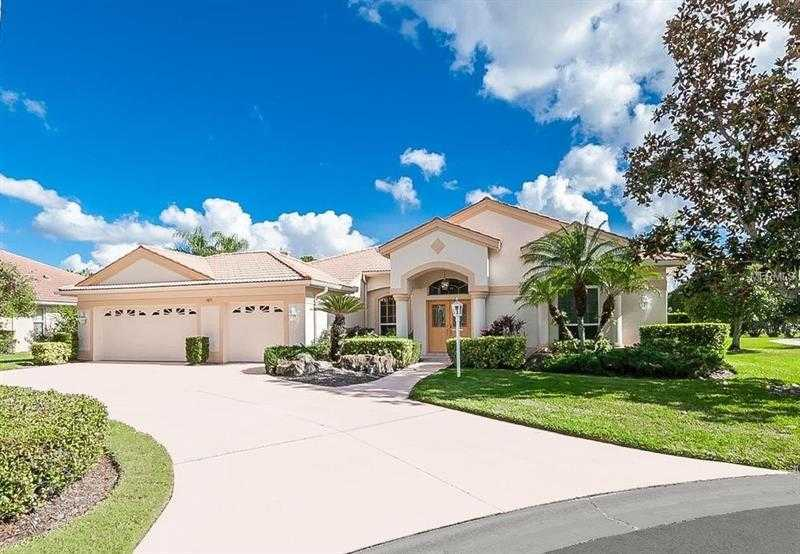 $499,999 - 4Br/3Ba -  for Sale in The Meadows - Greenwood Stables, Sarasota
