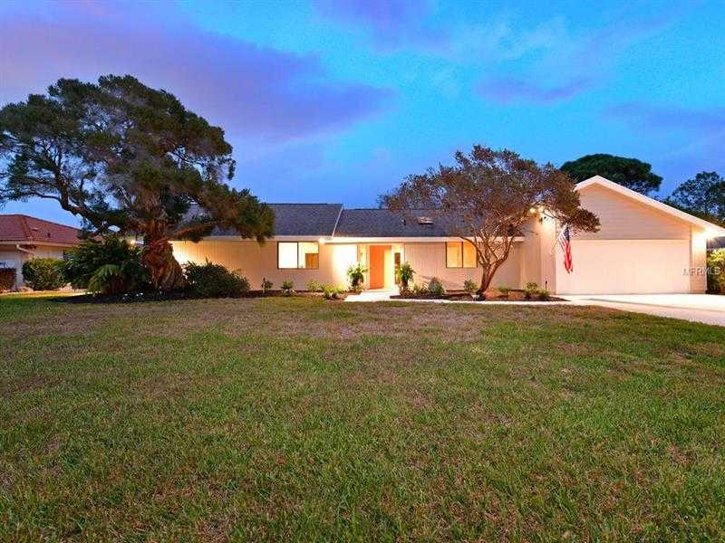 $369,000 - 3Br/2Ba -  for Sale in Meadows The, Sarasota